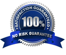 no-risk-guarantee